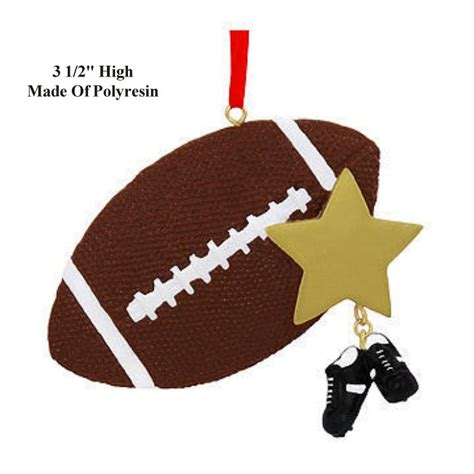 ornaments sports sports tree ornaments tree ornaments