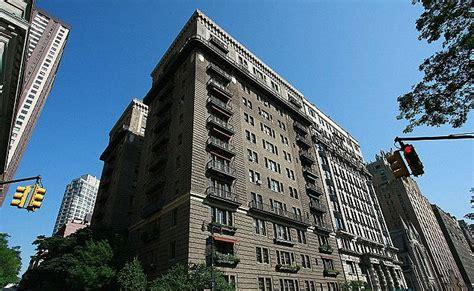 appartamenti new york affitto settimanale affari immobiliari impara da madonna fotogallery