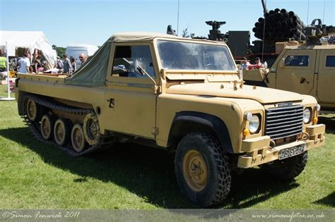 land rover track centaur half track land rover land rovers then the