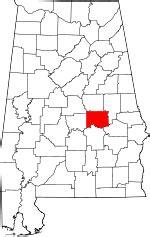 Elmore County Court Records Elmore County Alabama Records Directory