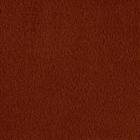 wool upholstery fabric luxury wool cashmere melton rust discount designer