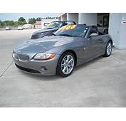 2004 BMW Z4 30i Start Up Exhaust And In Depth Tour