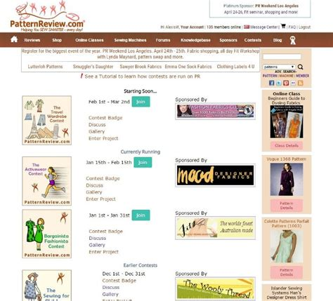 patternreview com sewing community blog patternreview com sewing community blog posts for 1 2015