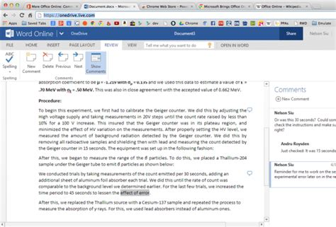 Ms Office Word Free Microsoft Brings Office Apps To Chrome Web Store