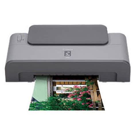reset printer canon pixma ip1700 resolve problem after resetting canon pixma ip1700