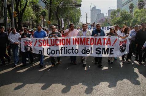 sindicato mexicano de electricistas blog empleo sindicato mexicano de electricistas blog 10 may 2017