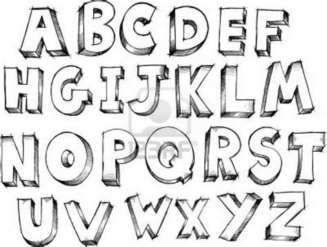 lettere alfabetiche alphabet letters memory from milk jug caps printables