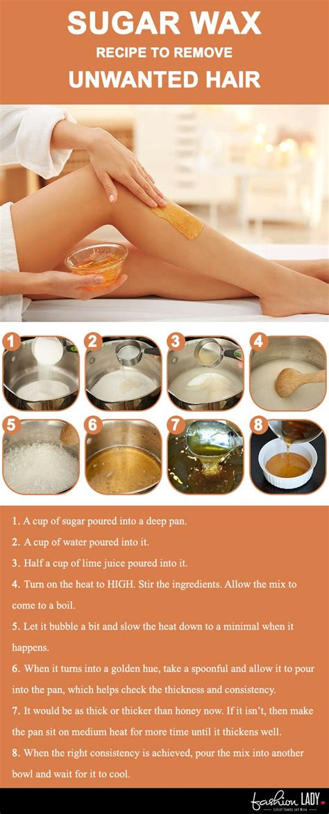sugar waxing diy best 25 sugar wax ideas on sugar wax