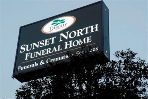 sunset funeral home san antonio tx funeral home