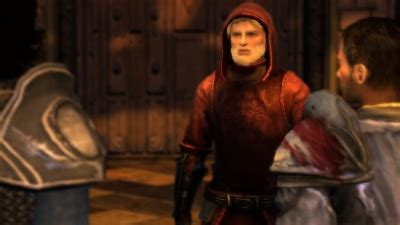 dungeon siege 3 split screen dungeon siege 3 pc review gamer