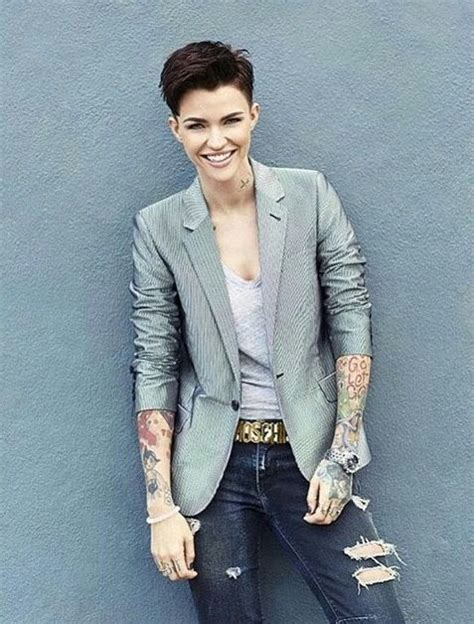 ruby rose wikipedia ruby rose wiki lgbt amino