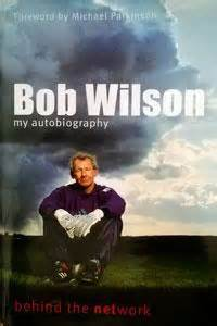 a in football my autobiography books signed football books soccer autobiography football