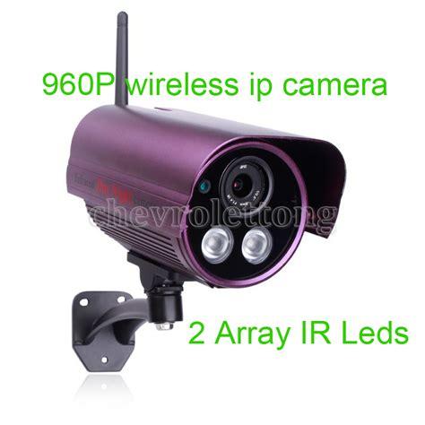 Surveillance Cameras In Places Essay by Security Cameras Schools Essay