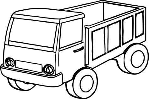 mud truck coloring page mud truck coloring pages coloring pages ideas reviews