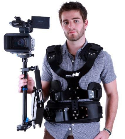 stedy cam dslr steadicam in pakistan hashmi photos online