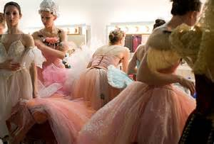 Media Rooms Ideas - ballerinas in the dressing room dressing rooms pinterest best dressing room ballerina and