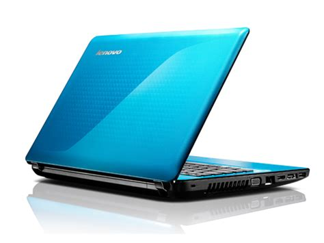 Lenovo Z470 Lenovo Ideapad Z470 Notebookcheck Net External Reviews