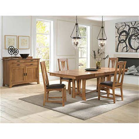 Annora Set by Annora 6 Dining Set