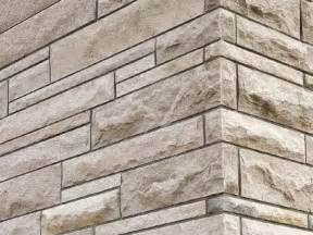 indiana limestone thin veneer indiana cut stone