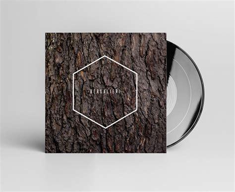 design record cover bersalieri single 183 album cover design 183 triple rrr on behance