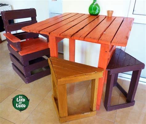 tavolo fatto con pallet tavolo fai da te con pallet ecco 20 tavoli a cui ispirarsi