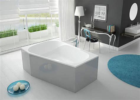 installazione vasca da bagno vasca da bagno 187 vasca da bagno libera installazione