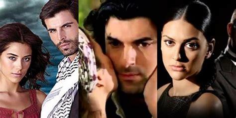 farandula novela r 225 ting la guerra de las telenovelas turcas por la