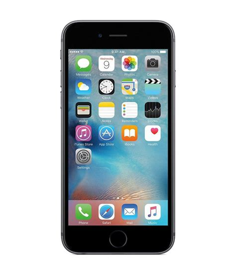 apple iphone 6s buy iphone 6s 16 gb gold on snapdeal