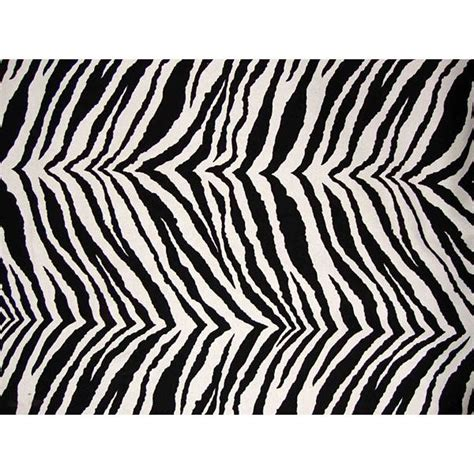 zebra futon zebra futon cover dcg stores