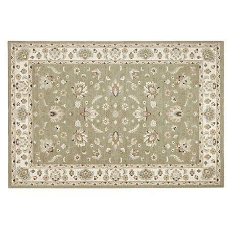 buy lewis woburn ziegler rug at johnlewis