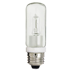 Lu Sorot Halogen 150 Watt satco s3474 150 watt t10 halogen bulb