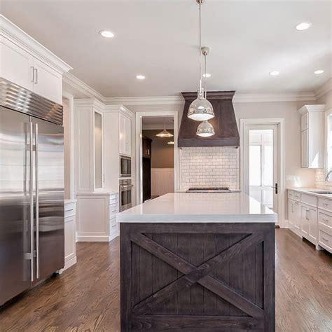 best 25 super white quartzite ideas on pinterest crazy quartz kitchen countertops white cabinets kitchen