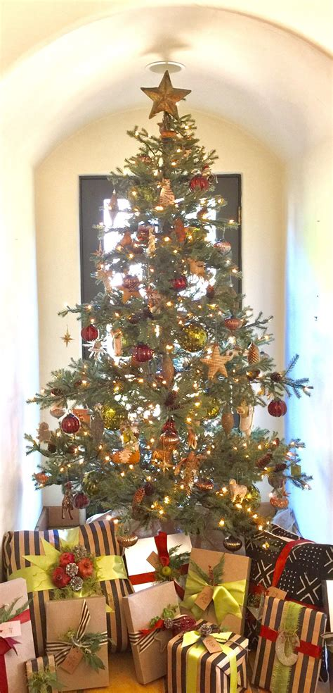 fantastic christmas trees tree 11 fantastic organic tree image inspirations organic tree
