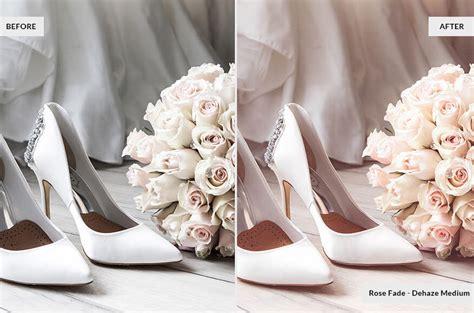 Wedding Lightroom Presets by Free Lightroom Presets The Best Lightroom
