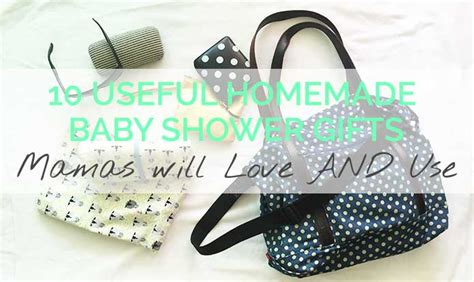 Essential Baby Shower Gifts by 10 Practical Baby Shower Gifts Mamas Will