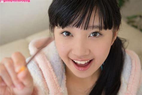 minisuka rei kuromiya 39 best rei kuromiya images on pinterest japanese girl