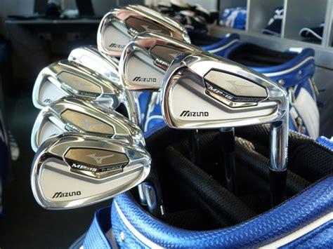 mp or mp ミズノゴルフ 2015 新作 mp 15アイアン最新情報 ゴルフ用品通販のフェアウェイゴルフusa