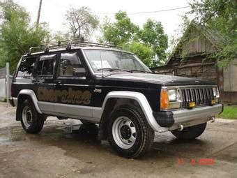 car owners manuals for sale 1992 jeep cherokee navigation system 1992 jeep cherokee pictures 2 5l gasoline manual for sale