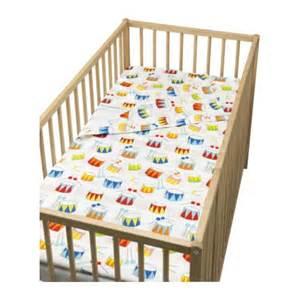 shopping guide bright boy crib bedding 250