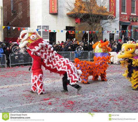 new year celebration washington dc new year 2016 editorial photo image 66747786
