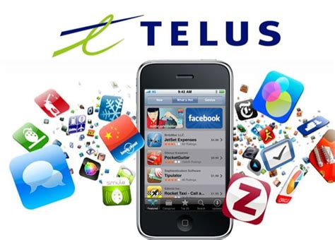 telus mobility reset voicemail password iphone 6 telus launches 6pm early evenings promo activation fee