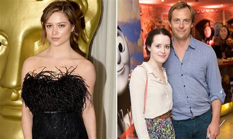 stephen cbell moore and sophie cookson home daily mail online