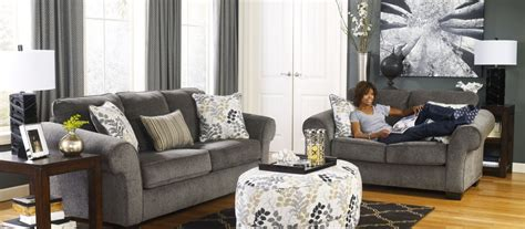 Living Room Furniture St Louis | st louis living room furniture rental living room