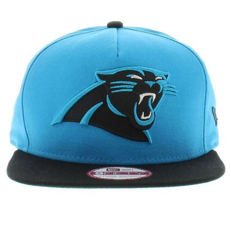 what are the colors of the carolina panthers carolina panthers team colors the team flip 2 snapback 950