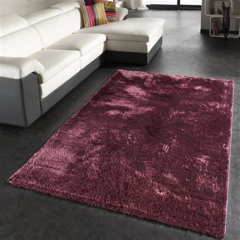 teppiche langflor hochflor teppiche