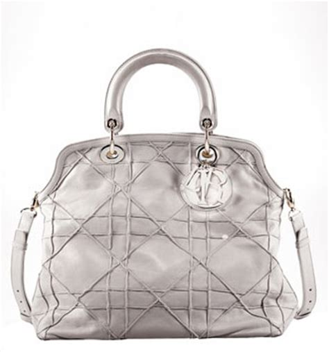 Bag It Treesje Handbags Are Like Buttah Second City Style Fashion by Websnob Mcqueen And More Fashion Bomb Daily