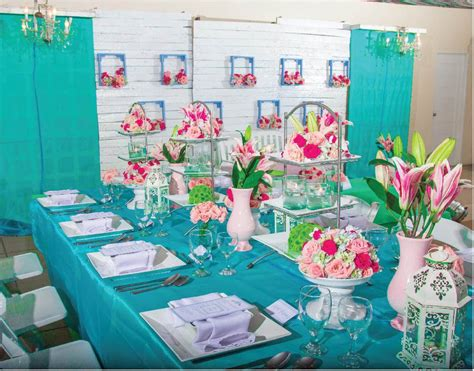 love themes for events 5 debut themes you ll love hizon s catering catering