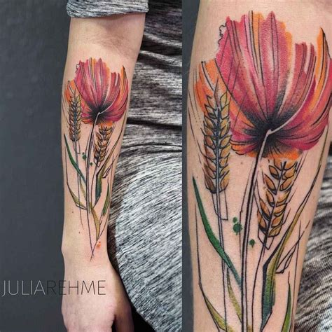 17 best images about tattoo artist julia rehme on tattoo artist julia rehme berlin germany inkppl