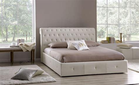 conforama letto contenitore letti contenitore conforama idee di design nella vostra casa