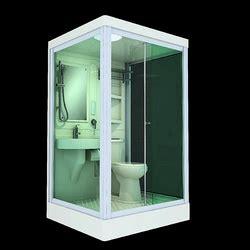prefab studio with bathroom dimensions combination toilet shower yahoo image search